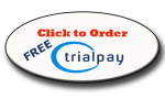 Get it FREE when you use trial pay