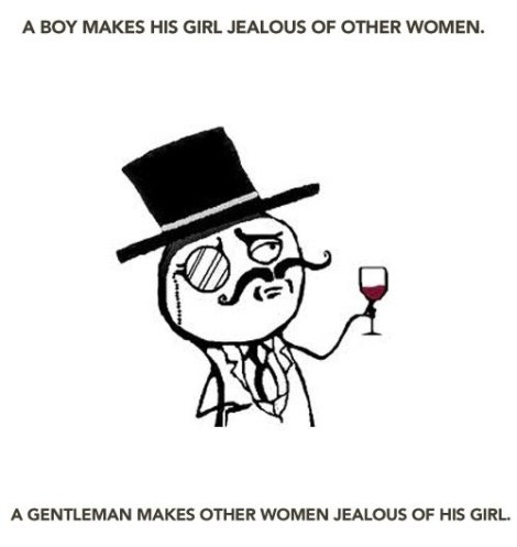 funny-women-jealous-gentleman